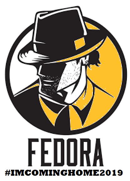 Fedora%202.png