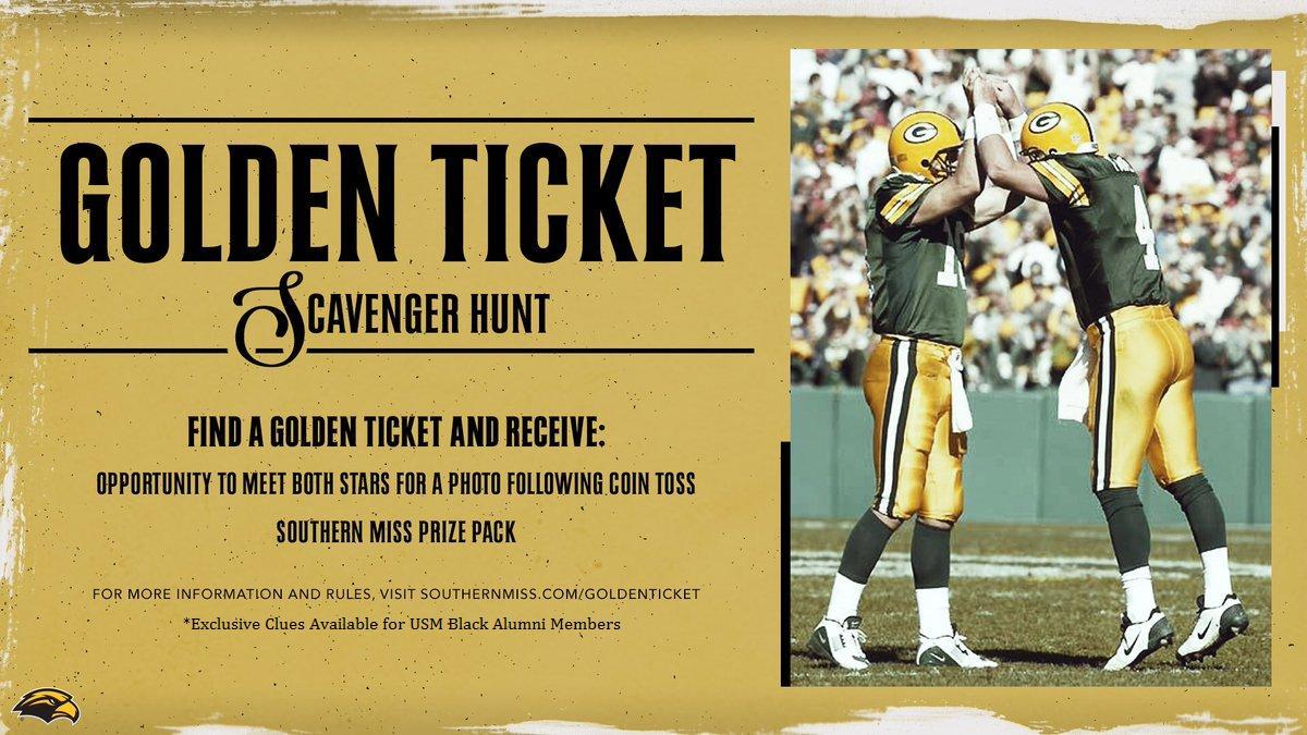 Golden-Ticket.jpeg