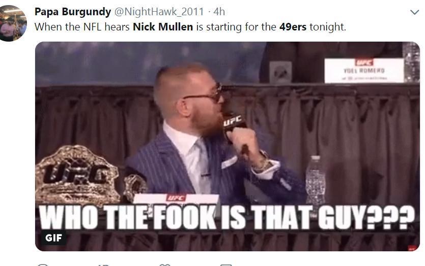 Nick.jpeg